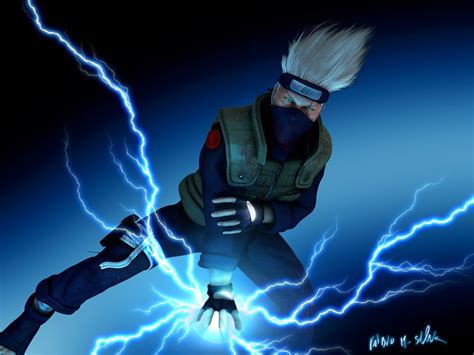 themes naruto 3d cool naruto wallpaper