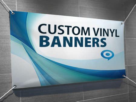 vinyl banners banyanonlinecom