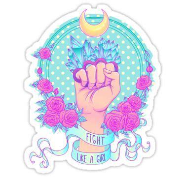 pastel goth tattoos best 25 power ideas on power