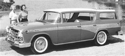 rambler car push button transmission rambler push button transmission images