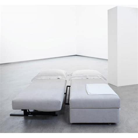 divani in offerta a roma divani offerte roma le migliori idee di design per la