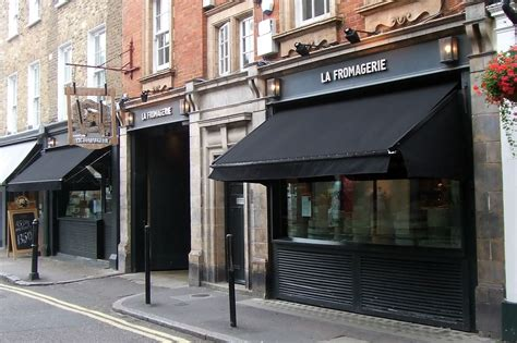 Shop Awning by Traditonal Shop Awnings Using The Finest Cloth