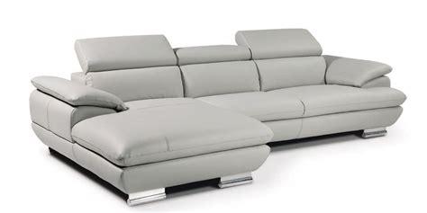 divani letto design outlet divani letto design outlet divani letto divano letto