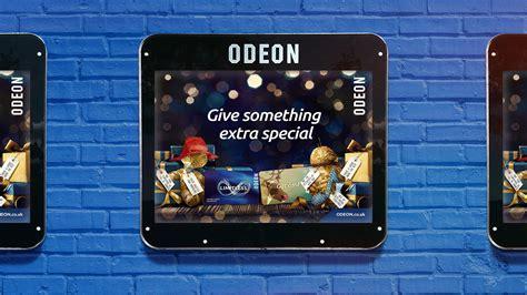 printable odeon gift vouchers odeon christmas zero degrees west