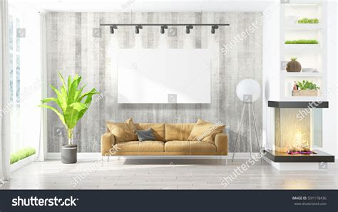 beautiful living room ls image photo editor editor