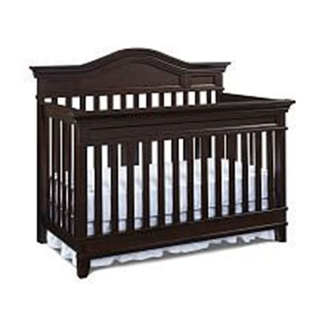 Babi Italia Eastside Convertible Crib Babi Italia Asheville Lifetime Convertible Crib Espresso Asheville Toddler Bed And Children