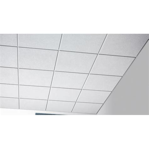 Plaque Plafond 60x60 by Dalle De Plafond Board 2516m 60x60 Cm 233 P 15 Mm