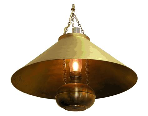 Hanging Light Fixture Parts House Lighting Lighting Fixtures