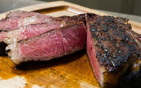 grilling beef tenderloin steaks temperature