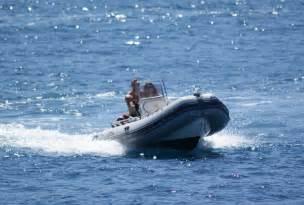 rib boat hire mallorca hiring a boat for the day in port d andratx mallorca