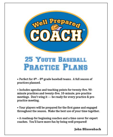 baseball practice plan template high school basketball practice plan sle aloha