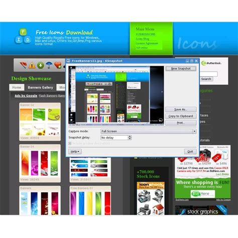free flash banners templates for websites top 10 free website banner templates free designs and