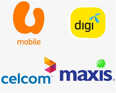 digi mobile the definitive comparison of postpaid plans in malaysia
