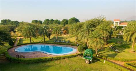 Best Wedding Planner, Decorator, Ananta Spa & Resort