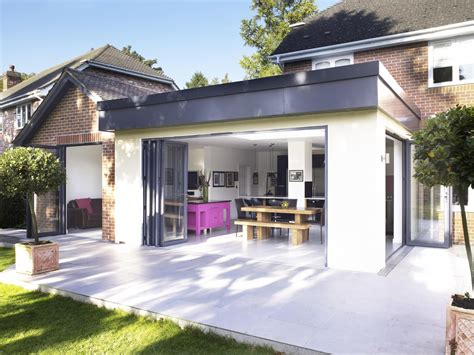 house extension design ideas uk extensions wirral house building extensions adept
