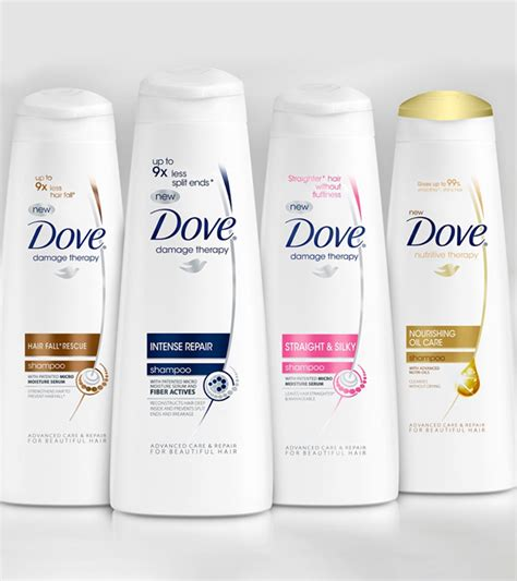 what hair products to use for indian body wave by lolas dove hair care for only 2 24 canadian savings group