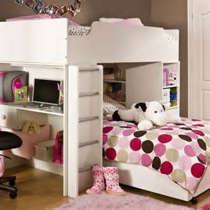 cheap loft beds with desk and stairs amazing options of loft beds with stairs