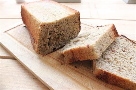 Radiant Messenger02 Brood recept bananenbrood alvares