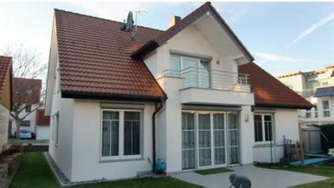 mehrfamilienhaus kaufen top mehrfamilienhaus massivbauweise mit gehobener