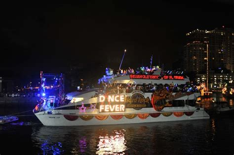 fort lauderdale winterfest boat show 162 best fort lauderdale life images on pinterest
