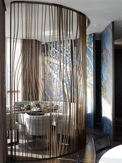 Interior Design Of Hotel Rooms - best 20 room divider walls ideas on pinterest divider walls dividing wall and portable room