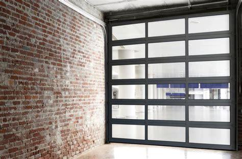 go porte sezionali 19 best portoni da garage sezionali images by arredinfissi