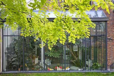 Jardins D Hiver by Jardin D Hiver