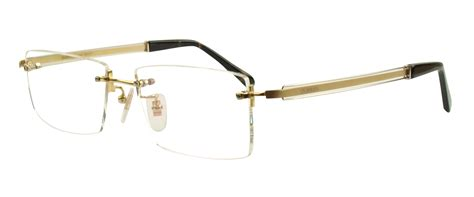 discount rimless eyeglasses www tapdance org