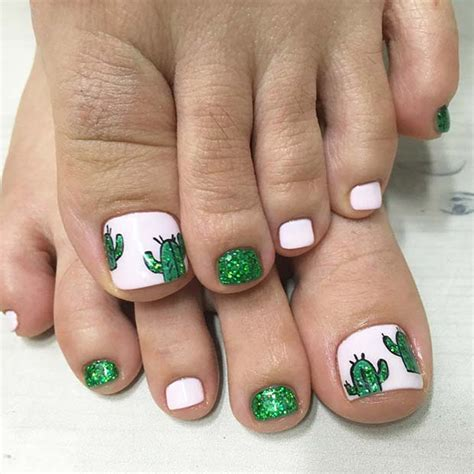 spring pedicure product ideas 25 eye catching pedicure ideas for spring page 3 of 3