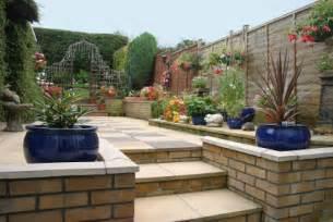 patio garden create your own oasis