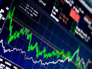 socks to buy best stocks to buy now