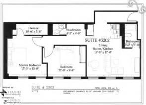 2 Bedroom 5th Wheel Floor Plans 2 Bedroom 5th Wheel Floor Plans Submited Images
