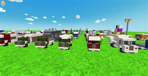 Car for Minecraft build ideas   Android Apps on Google Play