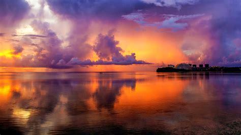 imagenes hermosas full hd los mas hermosos paisajes naturales en hd fotos e