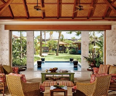 interior designers hawaii hawaiian interior design philpotts interiors oahu
