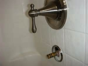 replace shower tub photos bloguez