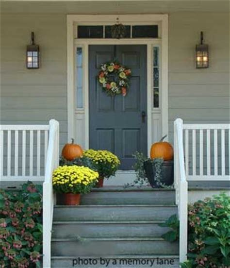 exterior paint colors traditional porch st louis by montgomery communications