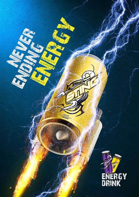 energy drink logo ideas 10 best energy drink can designs images on
