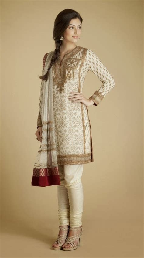 in suite designs punjabi suites designs wear 2014 salwar kameez