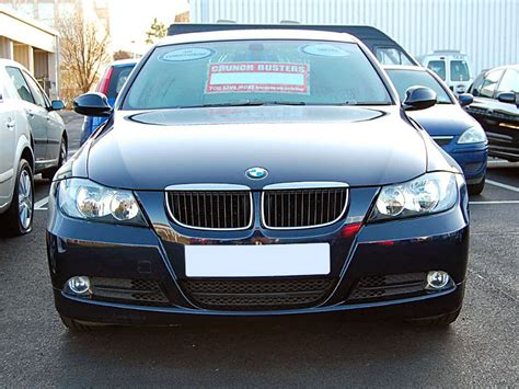 is it cheaper to buy a bmw in germany buy used 2000 bmw 318i cars for sale with cheap prices