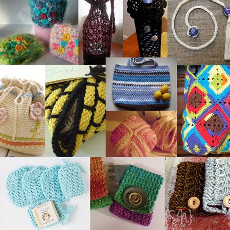 knitting ideas for presents s gift time 10 crochet and knit ideas