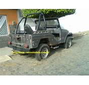 Junin Jeepwillys Po&231oes Bahia  Carros In&250teis