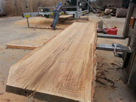 Oak Bar Tops For Sale Oak Bar Tops For Sale 28 Images Longleaf Lumber