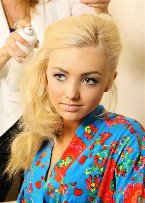 peyton list beauty routine 108 best images about love peyton list on pinterest