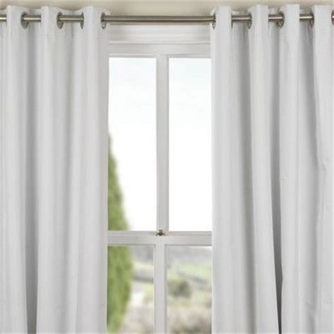 blackout curtain lining for eyelet curtains blackout lining eyelet curtains curtains pinterest