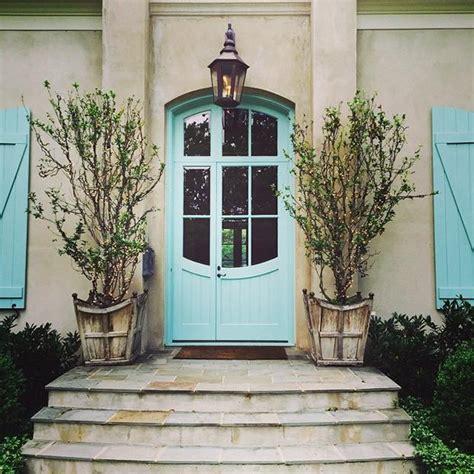 Southern Front Door Southern Front Doors Garden Gun