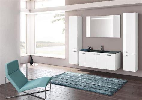 arredo casa treviso arredo bagno a treviso design casa creativa e mobili