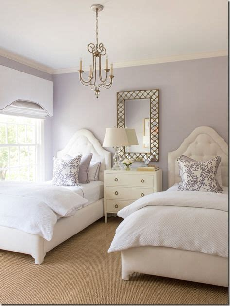lavender rooms 25 best ideas about beds on beds for boys corner beds and room