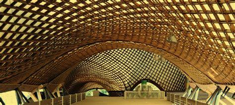 organische architektur organische architektur organische architektur brgerhaus