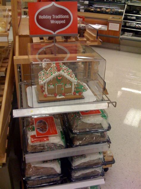 target gingerbread house kit gingerbread house kit gingerbread fun